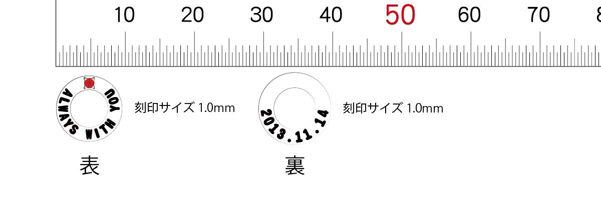 デザインのイメージ画